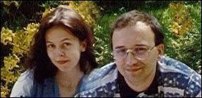 Třináct let spolu